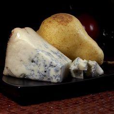 Gorgonzola and Prosciutto di Parma panini