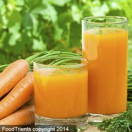 3c2448d4 c4e1 4eda b4be 53b7a16e7114  foodtrients carrot juice