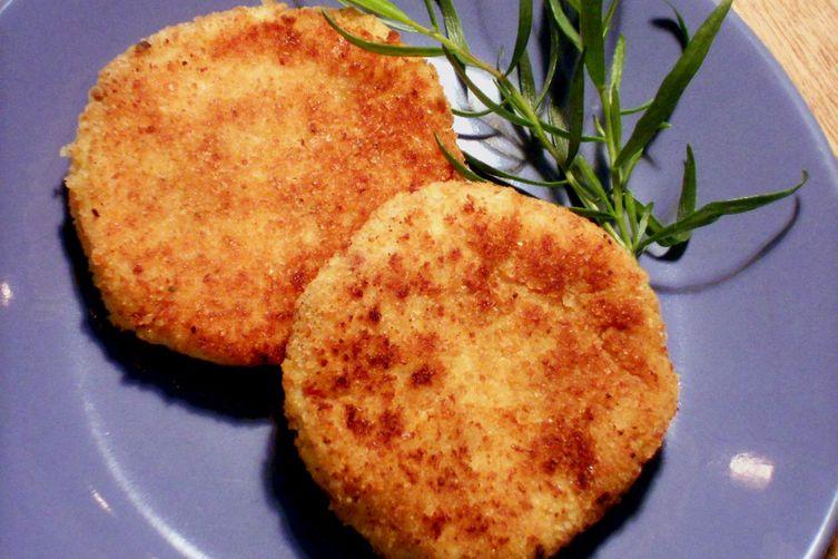 Cb915a41 6b16 402b b312 7d3f4f150826  potato cakes