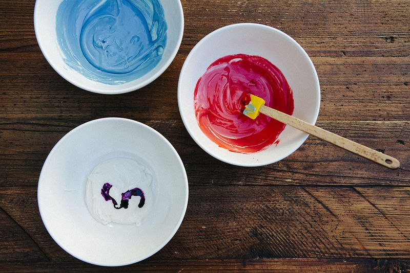 Watch How to Make Your Own Sprinkles