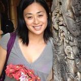 Diana Fang Tiao