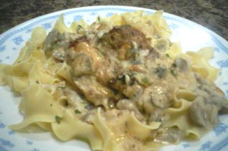 3bab29d1 9040 4472 8c07 ce36411e785e  creamy chicken and mushrooms 2