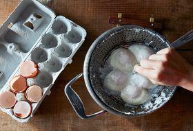 71ada9de 278b 4937 b0f9 f2883e611104  2016 0705 poached eggs james ransom 383