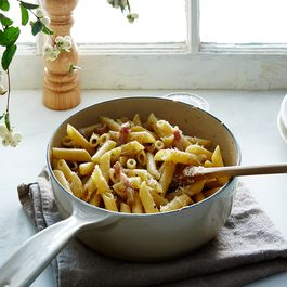 C500c15d 7fe3 46a5 880a 45738460d118  2016 0307 rigatoni alla gricia with james ransom 021