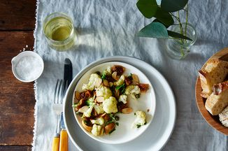 1fb47ea4 5539 40e1 83b0 c62d80991a50  2015 0519 cauliflower pickled fig and almond salad james ransom 008