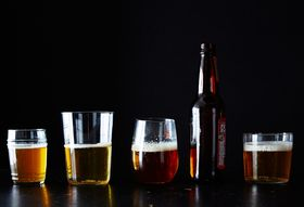 5 Tips for Finding Your Signature Beer