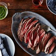 F6719597 aa29 46e1 a63e a32ee5fea27c  2015 0501 flank steak with green sauce 033 jr
