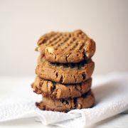 Efb44dbb 2f95 4196 88c3 4cf3bfcfb5e5  pb cookies