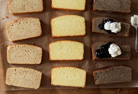 Bbd6f8ed 48f7 4a4f 92cd 9bdff18c0c74  2016 0927 pound cake flour substitutions linda xiao 091