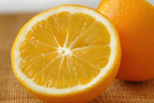 Lemon-Basil Sorbet