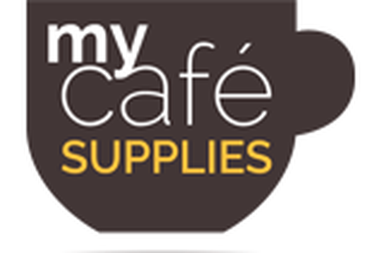 MyCafeSupplies - Fair Trade Tea