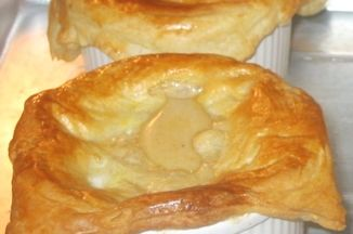 Cfea89d1-5777-4b07-be75-2cf6b1858c5d--pot_pie_in_a_pinch