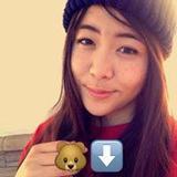 Yurika Isoe
