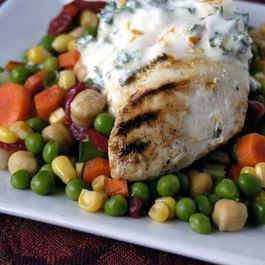 6f617907 9062 4455 80d3 8e3ce317bf2c  greek yogurt chicken03