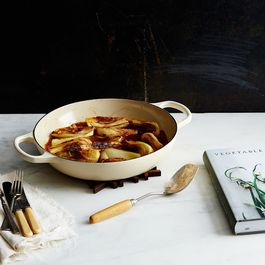 The Most Essential -- and Most Beloved -- All-Purpose Cookbooks