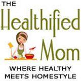healthifiedmom