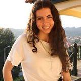 Catarina Nobre