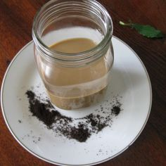 African Coffee