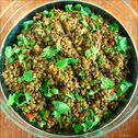 Beans and Lentils Recipes