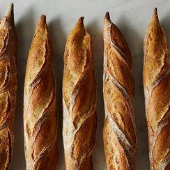 How to Make Pretty Bread like a Pro