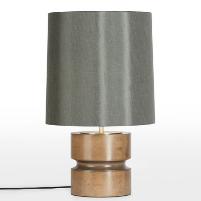 Og jena table lamp