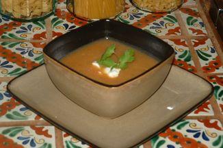 1e8b7b24 47a3 4359 a2d3 7e283130b7f9  soup carrotchilecilantro 1