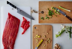 Modernist Cuisine's 7 Essential Food Safety Tips
