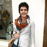 Dragana Mihajlovic