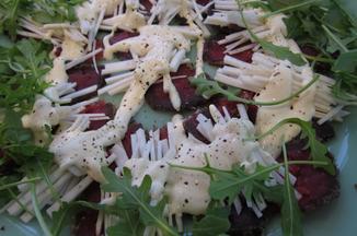 85a7344b 5a33 4f5e 9bfa ac56c055ca91  cured beef celeriac salad