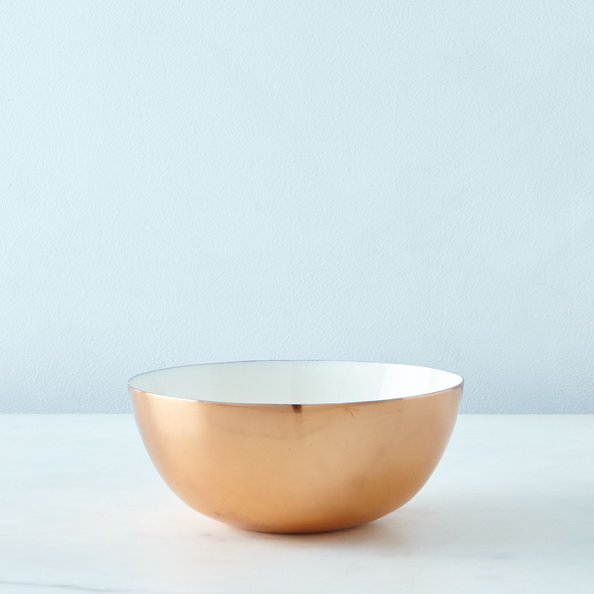 99dd86a8 c8d6 11e5 9cb7 0ec3b80ccb89  2015 1104 hawkins ny louise copper brass enamel bowls copper small silo rocky luten 002 copy