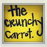 thecrunchycarrot