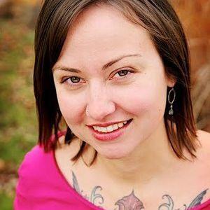 Rachel Tayse