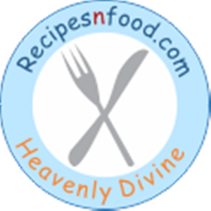 RecipesnFood