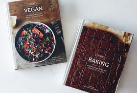 13e85748 aea6 4c97 8c99 b018d60a299e  2015 0527 food52 vegan book family james ransom 013
