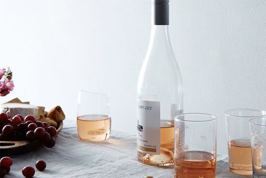 7 Best Rosé Wine Brands—for All Kinds of Wine-Lovers