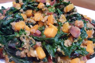 890b251a-336e-443c-877d-273072285762--butternut_squash_ham_and_swiss_chard_med