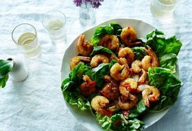 61adf8cd 6ab5 4628 b899 1b5949a9774d  2016 0503 stir fried salt pepper shrimp james ransom 006