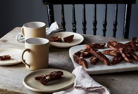 E2727133 5631 46b6 a24b ed387a42ff14  2016 1213 mario batali biscotti recipe 13126