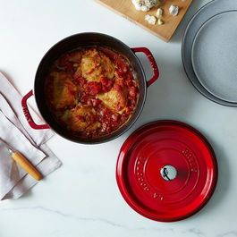 What to Cook in Your Staub Pots & Pans (+ Tips for Care!)