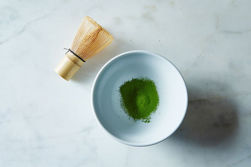 Why Matcha is the New Coffee (& 3 Ways to Make It)
