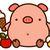 A8d6d05b 7e2d 40b9 b2c6 186e17a30df4  twitter pig