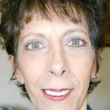 Gloria Jean Liuzzo