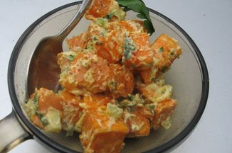 C24343b2-dc52-4c33-9482-07ad2c814d33--sweet_potato_salad