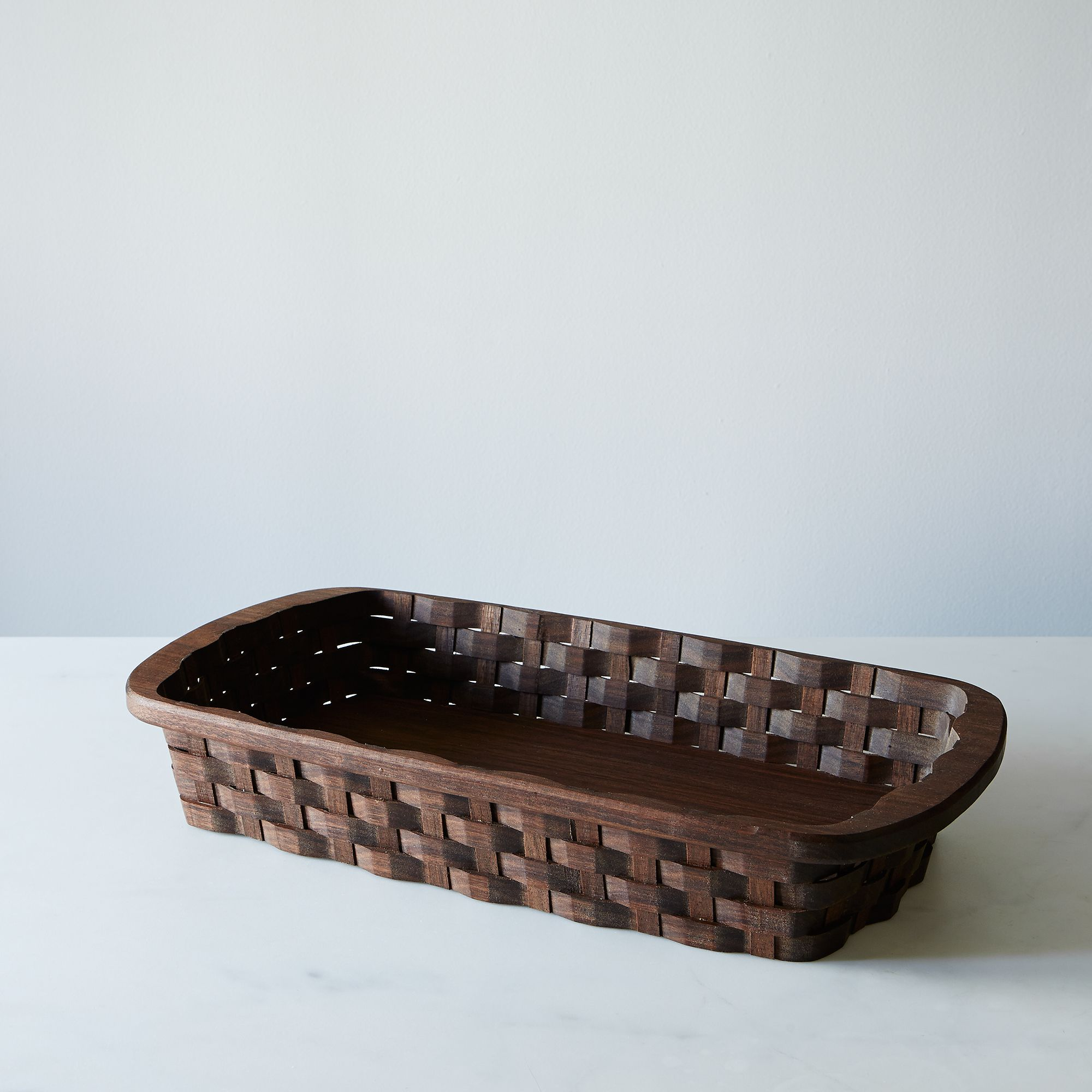 E525c28c a0f5 11e5 a190 0ef7535729df  baskets by debi wooden serving basket walnut 6227 siloc