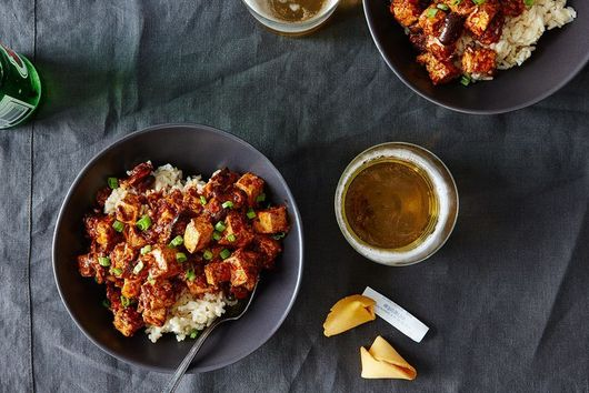 Spice Up Your Winter Lineup with These 15 Chile-Infused Recipes