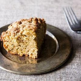 8 Ways to Have Cake for Breakfast