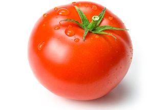 F334259e 1803 4977 bd5f 3ee7a195283f  tomate calorias 1