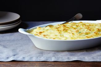 76d539a4-0031-41e7-93bf-ad3cc76fbe9c.garlic-mashed-potatoes_mark-weinberg-379