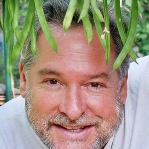 Marc Osten - Marc's Culinary Compass