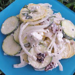 81e36226 c931 48c2 b9e4 88aa2ec8d727  squash salad